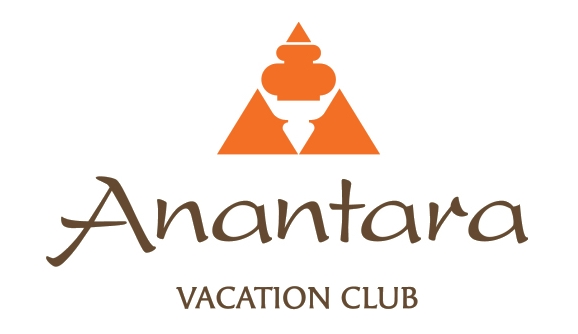 Anantara-Vacation-Club