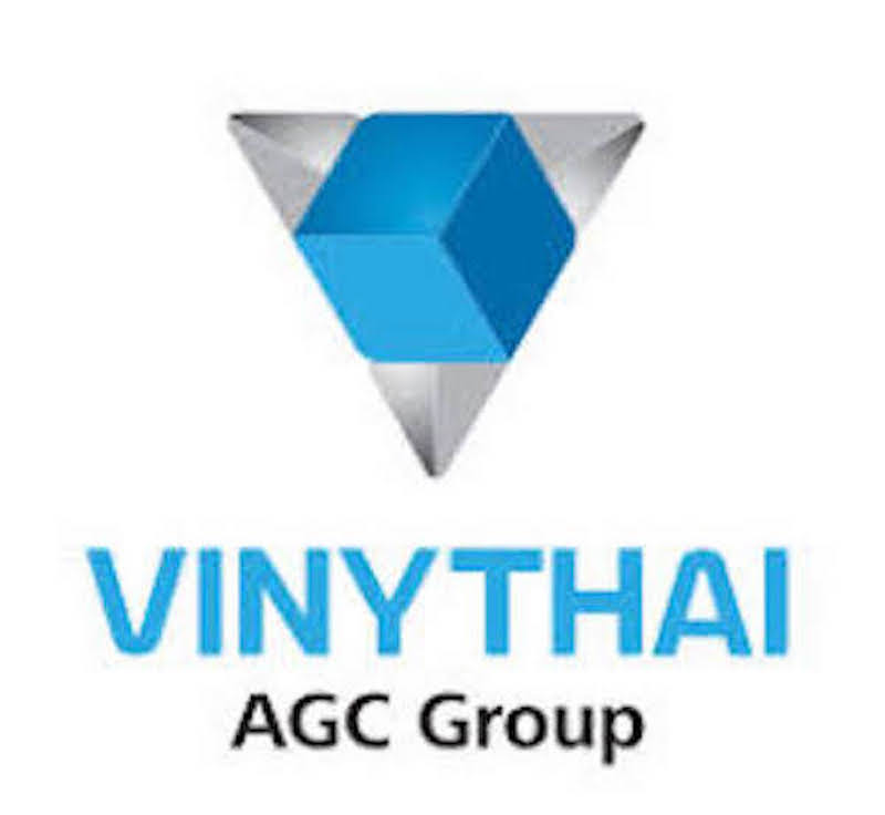 vinythai team building gosnoop