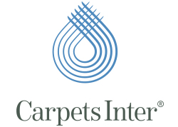 carpets Inter team building gosnoop