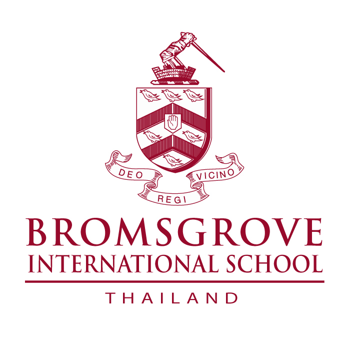 Bromsgrove International School Thailand