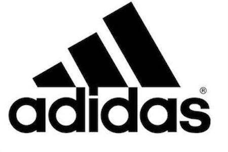 adidas team building